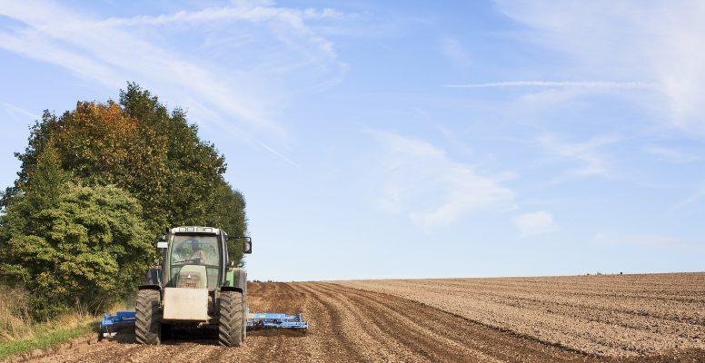 155 фермерских хозяйств получили грантовую поддержку за девять лет реализации мероприятий по грантовой поддержке фермерских хозяйств области.