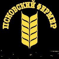 Псковский фермер