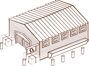 shack-145644_640