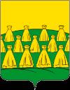 Гдовский р-н