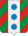 Палкинский р-н