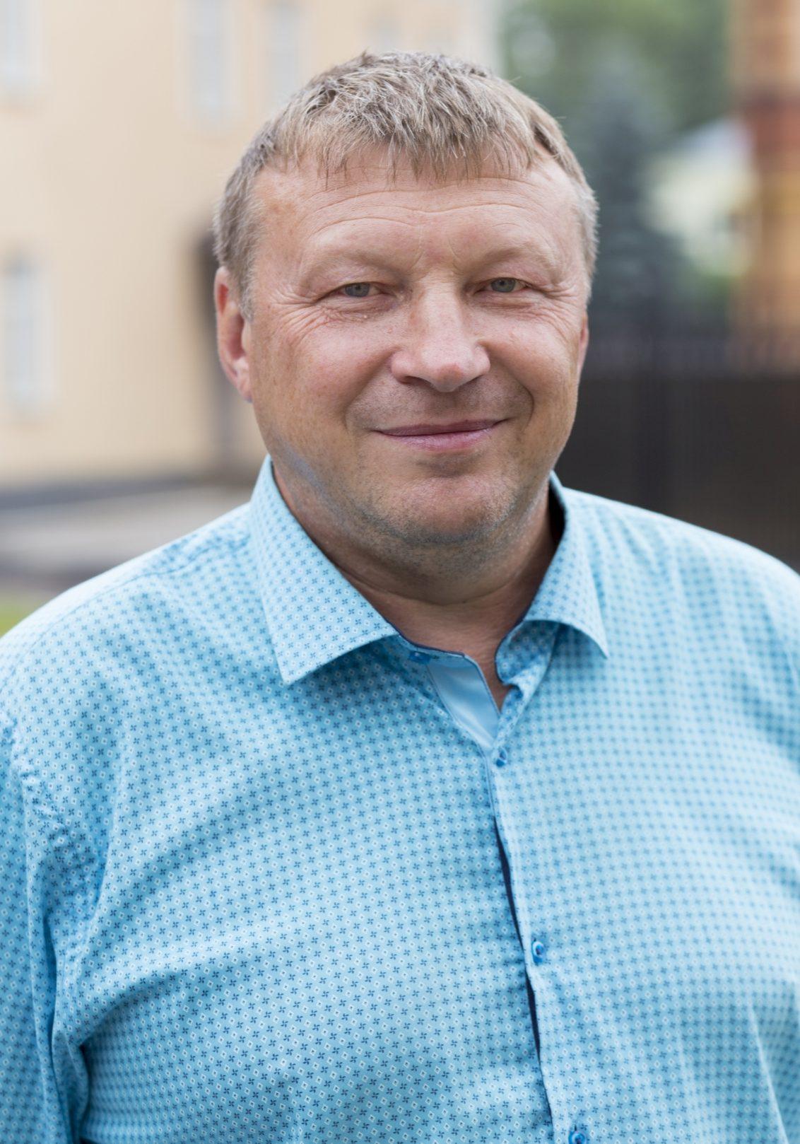 Конашенков А.А.